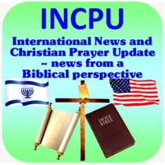 INCPU page