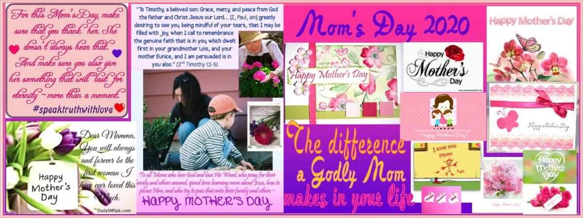 Godly-Ladies-Moms-Bible-Study